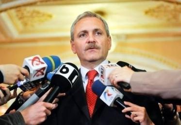 CexN al PSD se întrunește vineri