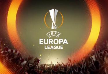 Încep grupele Ligii Europa