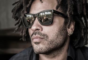 Bilete scumpe la concertul lui Lenny Kravitz de la Cluj Napoca