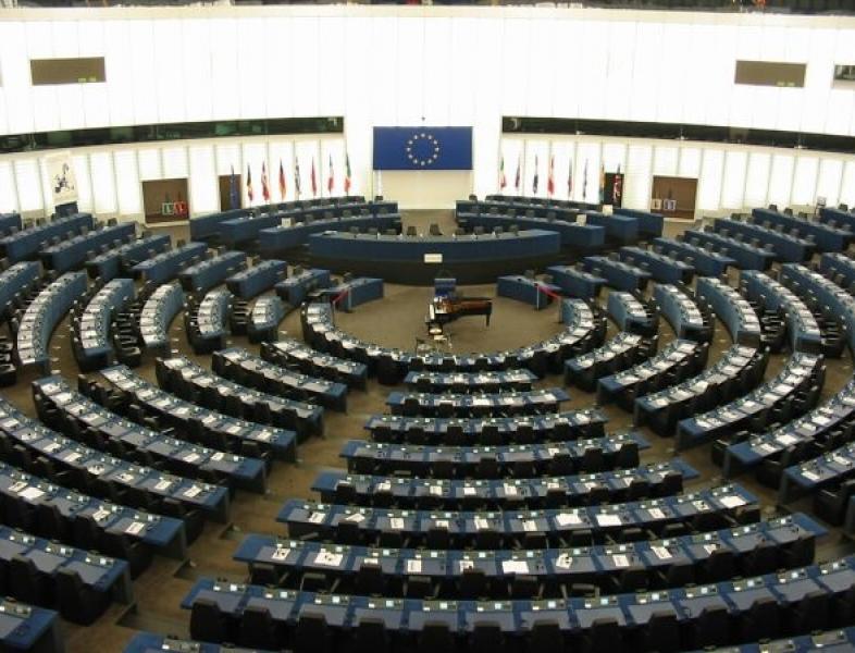 Ungaria – sancționată de Parlamentul European