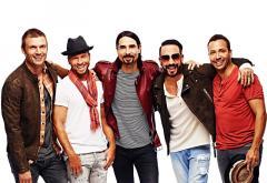 Backstreet Boys: toate videoclipurile din 1995 până în prezent