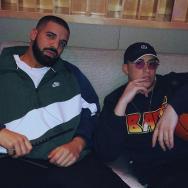 """Bad Bunny și Drake intră în Torpedoul lui Morar cu """"Mia"""""""