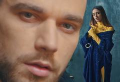 Top 5 cele mai căutate piese românești pe YouTube
