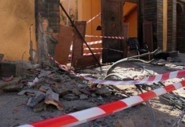 Posibil atac terorist la o școală din Crimeea