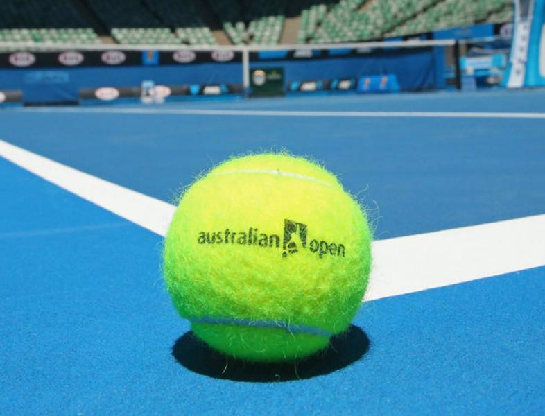Premii mai mari la Australian Open 2019