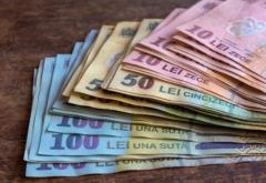 Conturi de economii, deschise la Trezorerie pentru românii sub 18 ani