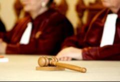 CCR a decis: modificările aduse Codului Penal – parțial neconstituționale