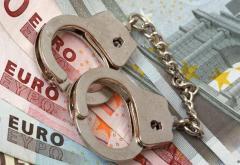 Acuzaţii de evaziune fiscală ar putea scăpa de închisoare
