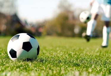 4 echipe joacă barajul pentru calificarea la Euro 2019