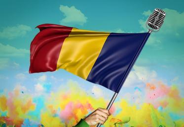Marea Unire ZU: Votează aici 10 supercântece românești din ultimii 100 de ani!