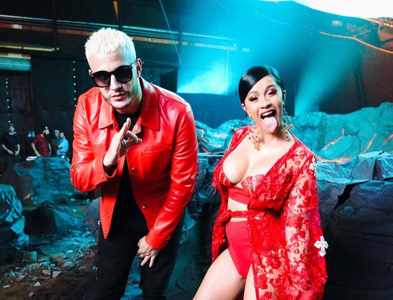 Top 10 Shazam România. Vezi care sunt cele mai căutate piese!