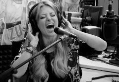 Throwback Thursday: Delia cântă senzațional piesa Mihaelei Runceanu
