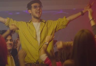 Noaptea Târziu - Party Party (Cover DJ Snake ft. Selena Gomez, Ozuna, Cardi B -  Taki Taki )