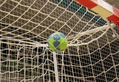 Tigroaicele – pe primul loc în Grupa D a Ligii Campionilor
