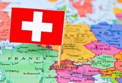 Elveția renunță la restricțiile de pe piața muncii pentru români