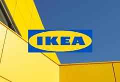 IKEA face rechemări
