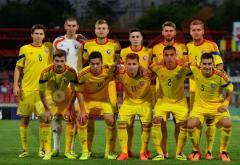 Naționala de tineret știe cu cine poate juca în grupele Euro 2019
