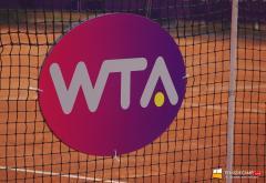 WTA a anunțat calendarul pentru 2019