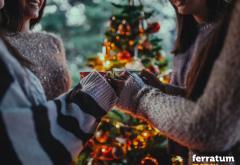 Câștigă 1000 de lei de la Ferratum pentru tine și un prieten! Popescu și Flick premiază cel mai inutil cadou