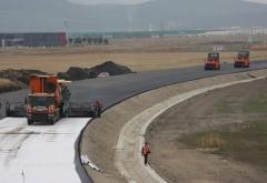 Începe construcția autostrăzii Ford