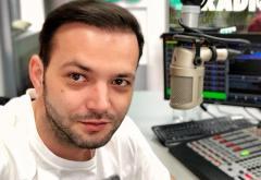 """Mihai Morar: """"Lună albă"""" poate fi piesa Revelionului 2019!"""