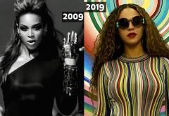 10 hituri internaționale care împlinesc 10 ani în 2019 #10yearchallenge