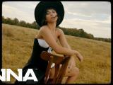 Inna - Sin Ti | VIDEOCLIP