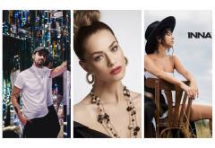 Ascultă: Toate piesele lansate de artiștii români în luna ianuarie 2019