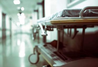 14 decese din cauza gripei, în acest sezon