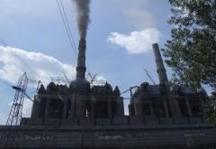 Probleme în domeniul energetic