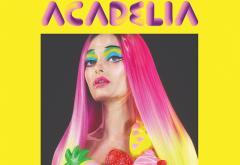 """""""Acadelia"""" pleacă în turneu. Va vizita 8 orașe din România. Vezi lista lor!"""
