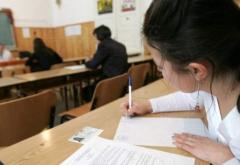 Este oficial: elevii de-a 7-a vor susține simularea evaluării naționale