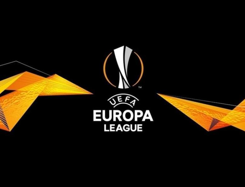 FCSB, Craiova și CFR Cluj și-au aflat posibilele adversare din play-off-ul Ligii Europa