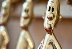 Gala Premiilor Gopo – în luna martie, la București