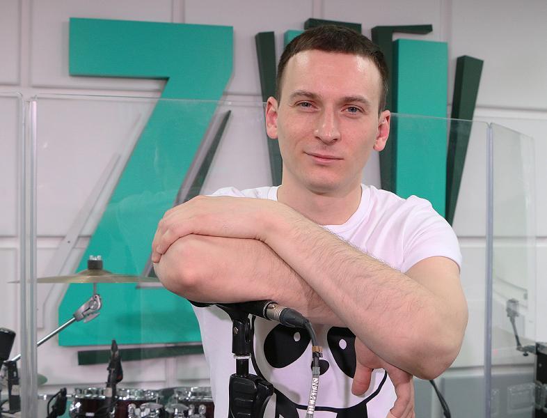 """The Motans cântă """"Invitat"""" live în Morning ZU"""