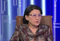 Ministrul Educației anunță noi schimbări în sistemul educațional