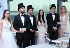 Luptă pentru nuntă: Care este cuplul câștigător?