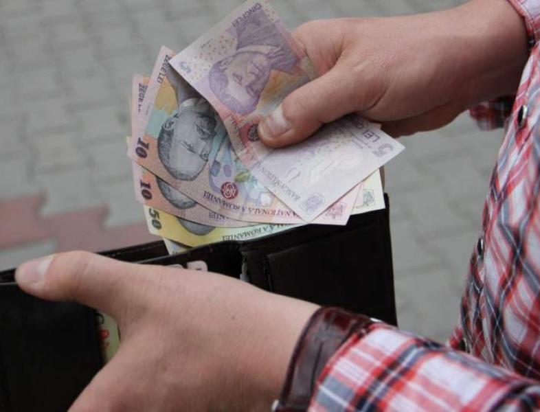 Românii se pot retrage de azi de la Pilonul II de pensii