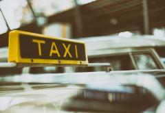 Taximetriștii amenință cu noi proteste