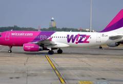 Fraudă pe Facebook în numele Wizz Air, cu bilete de avion gratuite