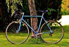 Voucherele pentru bicicletă sunt venituri impozabile