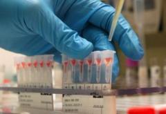 Încă un caz de meningită în România