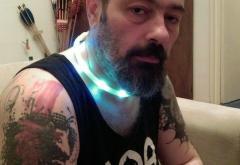 Fiul filozofului Andrei Pleșu – suspect într-un dosar privind traficul de droguri de risc