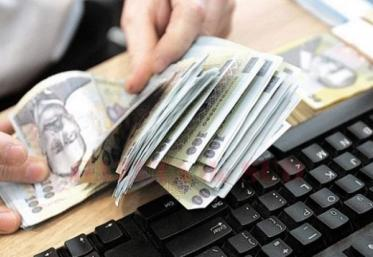Ratele la creditele în lei continuă să crească