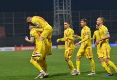 Biletele penteru meciurile României cu Norvegia şi Malta sunt disponibile online