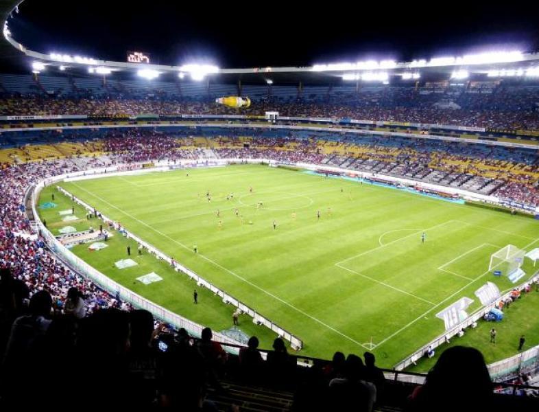 UEFA a anunţat programul semifinalelor Ligii Campionilor