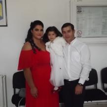 Minoiu Carmen Elena