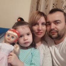 Torcea Mihaela