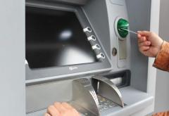 9 bancomate detonate, în ultimele luni, în România