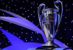 Dezastru în clasamentul coeficienților UEFA